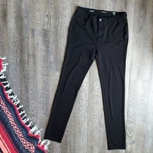 Liverpool Madonna Black Legging | 29
